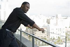 Idris Elba Takers Suit | www.pixshark.com - Images ...