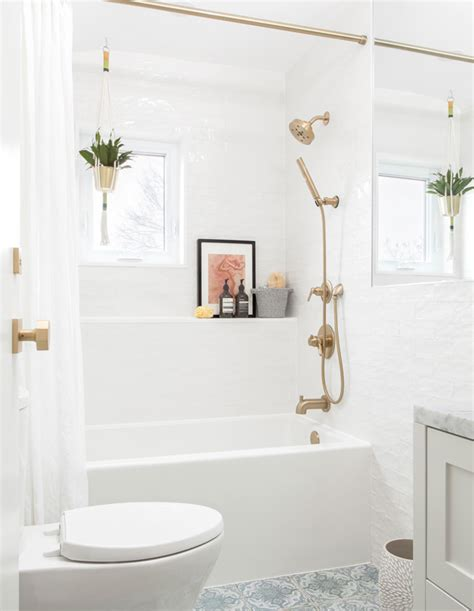 Bathroom Design Small Space by House Home