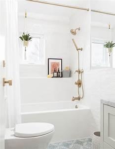 Small, Bathroom, Remodel, Ideas, 2019