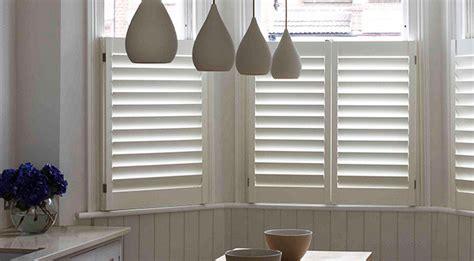 shutters sale toronto     welda windows  doors