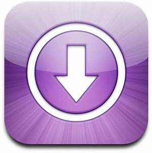 iPhone / iPod touch iTunes Icon | JJSlash04 | Flickr