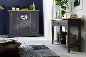 Landhausstil Modern Grau Raum Und Mbeldesign Inspiration