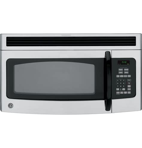 ge spacemaker   range microwave oven jvmlncs ge appliances