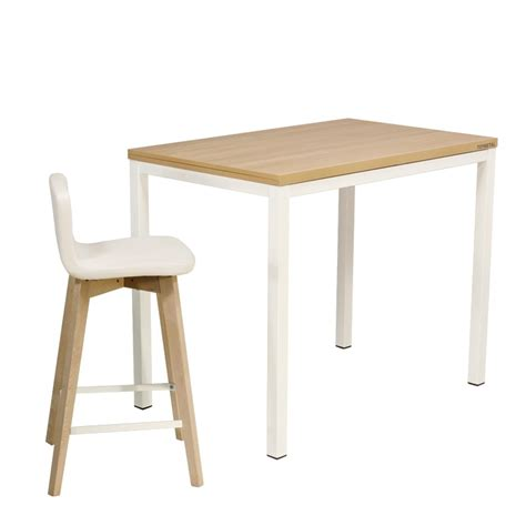 hauteur standard table de cuisine chaise pour table hauteur 90 cm 28 images table de