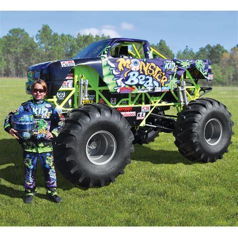 monster trucks toys monster truck toys www imgkid com the image kid has it