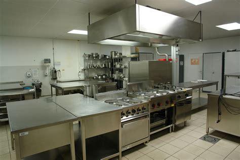 cuisines le dantec simple cuisines le dantec with cuisines le dantec