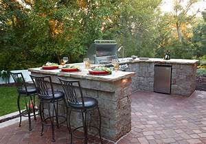13, upgrades, to, make, over, your, outdoor, grill, area