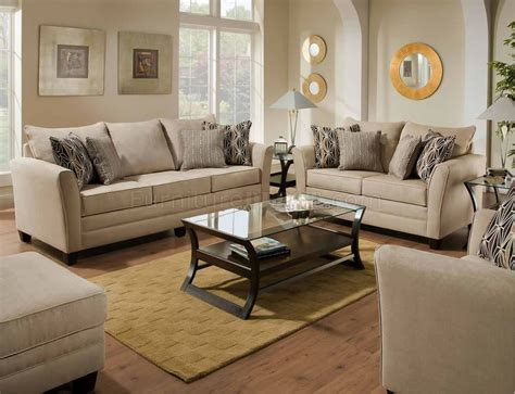 furniture cozy beige couch design  classic living room