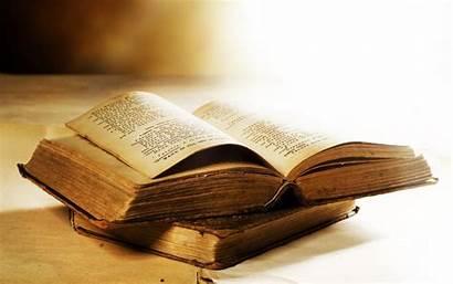 Reading Books Fanpop Bible