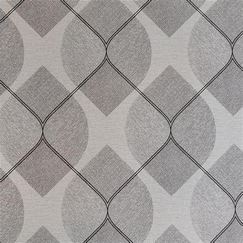 Moderne Tapeten In Grau by Modern Grey Wallpaper Gallery
