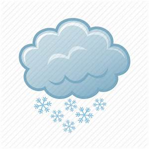 Snow, weather, winter icon | Icon search engine