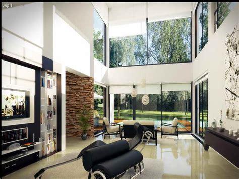 harmonious nice houses  photographs billion estates