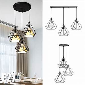 Asewon, Chandelier, Hanging, Light, Kitchen, Lighting, Ceiling, Lights, Fixtures, With, Long, Round, Plate
