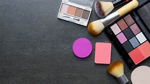 how to start a makeup business how to start an llc With how to start a cosmetic business at home