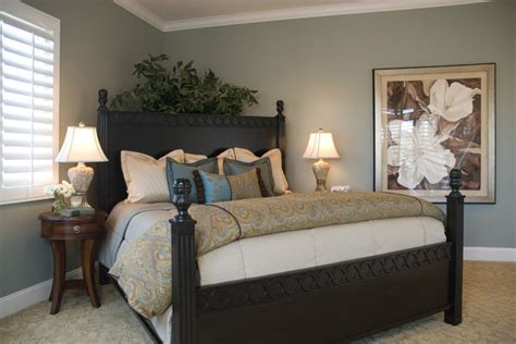 casual master bedroom ideas casual elegance master bedroom traditional bedroom