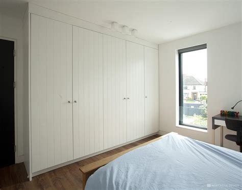 Bedroom Wardrobes by Fitted Wardrobes Bedroom Furniture Dublin Ireland