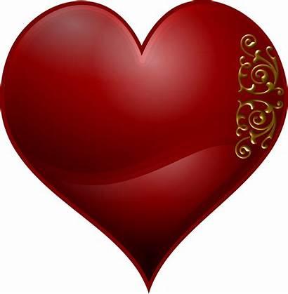 Symbol Hearts Clipart Transparent Human Spells Heart