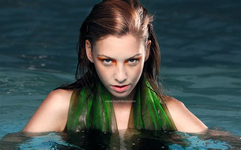 swimming pool photoshoot top 28 swimming pool photoshoot 1000 images about pool shoot on pinterest isabeli actress