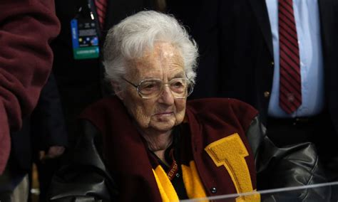 Jean Meme - the 15 best sister jean memes the internet came up with for the win
