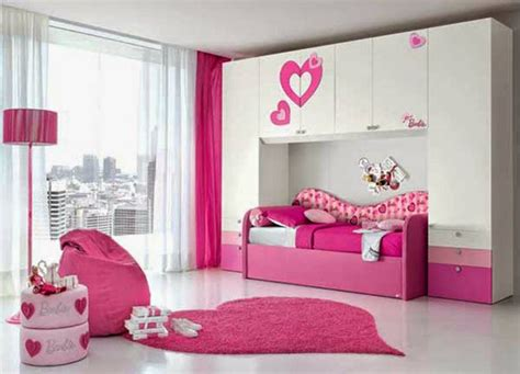 Bedrooms, Kids Rooms And Decorating