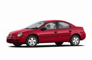2004 Dodge Neon Specs Safety Rating & MPG CarsDirect
