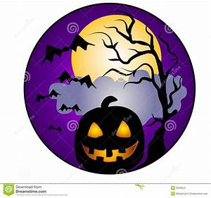 Image Gallery halloween clip art images
