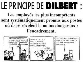 Blague De Bureau Ordinateur by Image Drole Travail Bureau