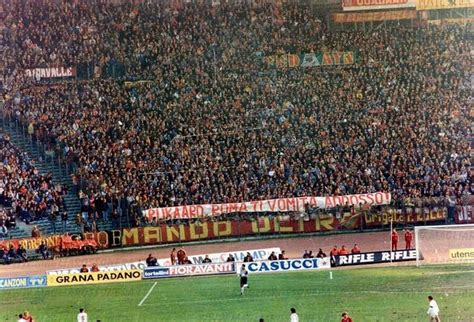 1988 Europei, Olanda - Germania Ovest 2-1 (14) - YouTube