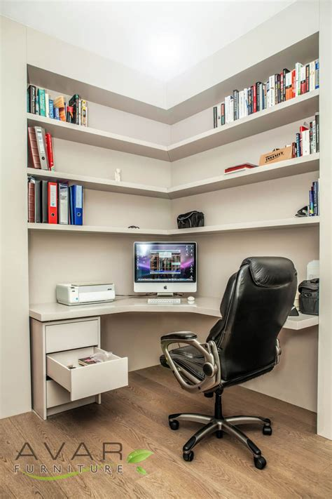 office furniture gallery  north london uk avar
