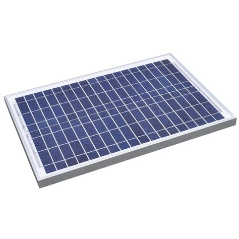 mobila pentru bucataria becuri mobila pentru bucataria panou fotovoltaic 12v pret