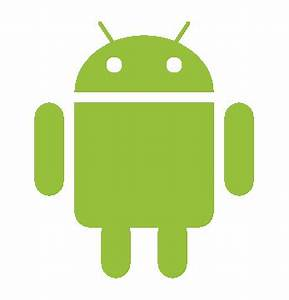 File:Android.png - CLOKwiki