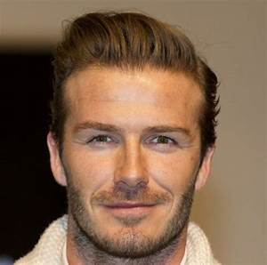 33 best Best Men Hairstyles For Round Faces images on ...
