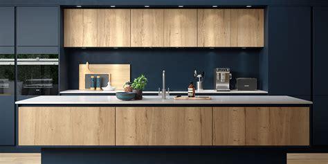 line kitchen design hton h line handleless kitchens sigma 3 5902