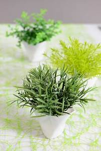 Mini Plante Artificielle : mini plante artificielle 2 photo de fleur une pensee fleuriste ~ Teatrodelosmanantiales.com Idées de Décoration