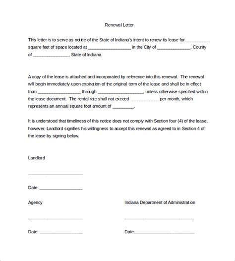 lease renewal letter bravebtr