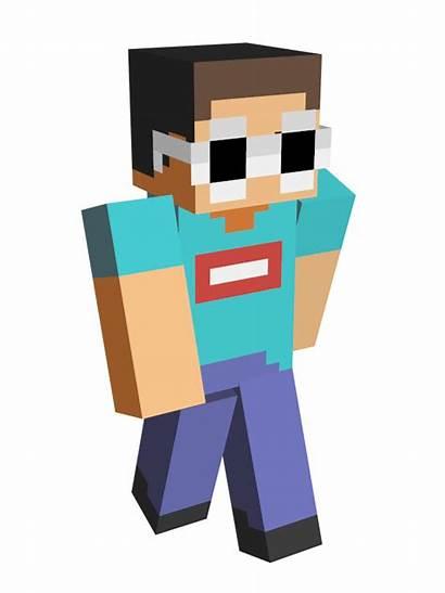 Smp Dream Georgenotfound Skin Minecraft Skins Fandom