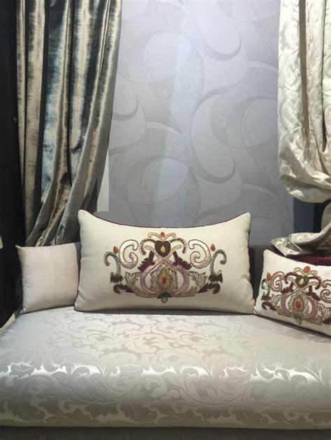 25 best ideas about salon marocain blanc on les salons marocains salon marocain