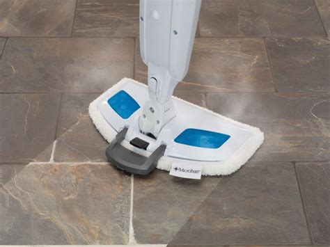 Bathroom Floor Cleaner by The Best Bathroom Cleaning Products You Can Buy Business