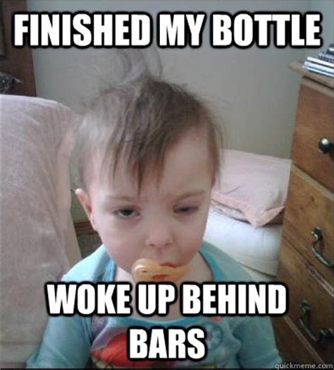 Funny Toddler Memes - best of the party toddler meme 18 pics pleated jeans