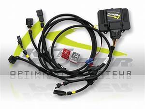 Boitier Additionnel Essence Atmosphérique : boitier additionnel moteur essence kitpower blog kit power ~ Medecine-chirurgie-esthetiques.com Avis de Voitures