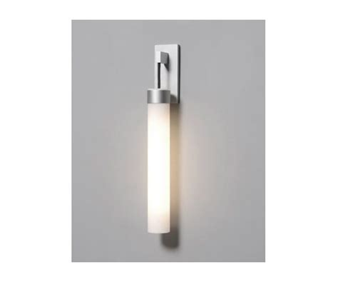 Robern Lighting by Robern Uplift Sconce Light The Fixture Gallery