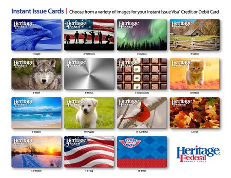 Choosing your own debit card is easy. Bank of america debit cards designs - Best Cards for You