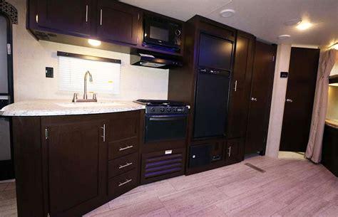 kitchen cabinets utah 2017 k z inc sportsmen le 291bhle bucars rv dealers 3283