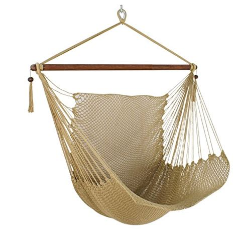 ez hang chairs assembly top 17 indoor hammocks