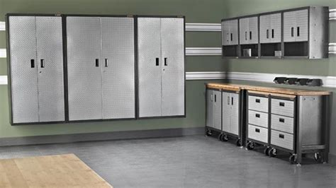 ikea kitchen cabinet garage storage packages gladiator 174 4467