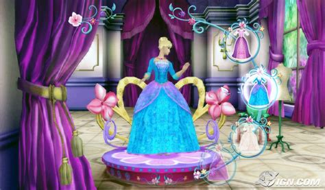 barbie   island princess image wallpaper  android