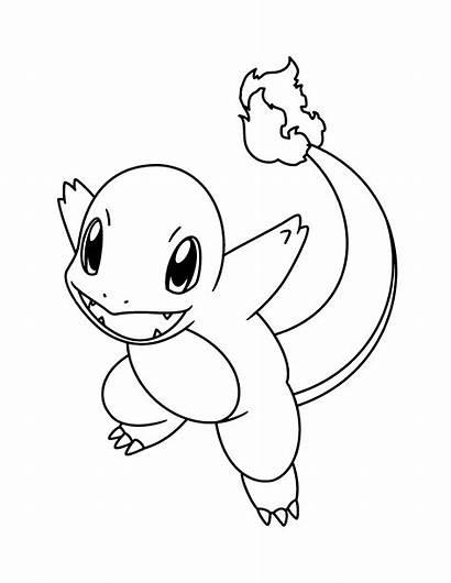 Pokemon Coloring Advanced Picgifs