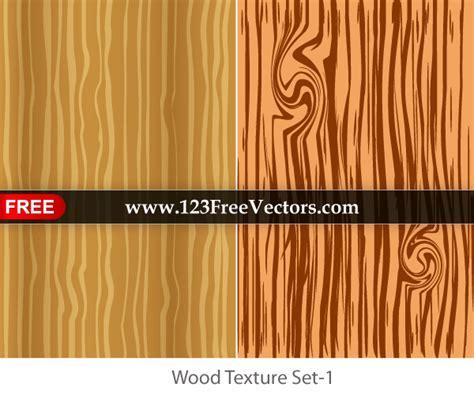wood texture vector illustrator freevectors
