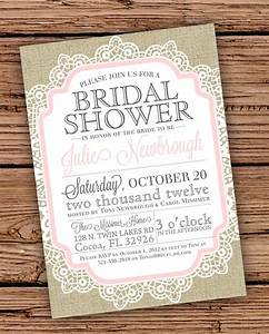 vintage wedding shower invitations vintage bridal shower With free printable vintage wedding shower invitations