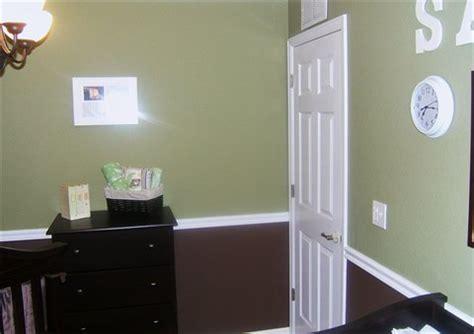 interior painting portfolio beyond the brush painters